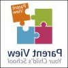 OFSTED Parent View logo 200x200-small-square